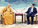 Trung Quốc: Chủ Tịch Nước Tập Cận Bình Kêu Gọi Giữ Gìn Tôn Giáo Truyền Thống Để Giải Quyết Khủng Hoảng Đạo Đức