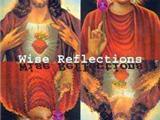 Đàm Thoại Cùng Nữ Tu Sĩ Thiên Chúa Giáo - HT Tuyên Hóa