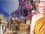 Đức Tăng Vương Thái Lan Viên Tịch Ở Tuổi 100