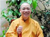 HT Thích Bảo Nghiêm: Phật Giáo Không Ủng Hộ Dâng Sao Giải Hạn, Mê Tín Dị Đoan