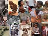 Bao Giờ  Thiên Tai, Chiến Tranh, Bệnh Tật Và Đói Nghèo Mới Chấm Dứt?