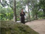 Chùm Ảnh: Chiêm Bái Chùa Long Phước Thọ Ở Đồng Nai