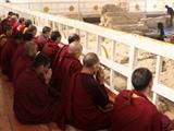 Nepal: Phát Hiện Thánh Tích Phật Giáo Đầu Tiên Liên Hệ Đến Cuộc Đời Đức Phật