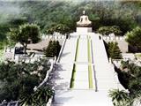 Bảo Tồn Di Sản Văn Hóa Thiền Phái Trúc Lâm Phật Giáo