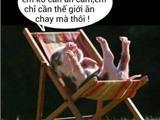 Ăn Chay - Không Ăn Chay - Quả Báo Sát Sanh