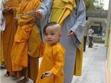 Ngày 99 – Tuổi Trẻ Với Pháp Môn Niệm Phật