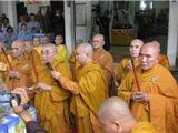 Hiếu Kinh Của Phật Giáo - HT Tuyên Hóa