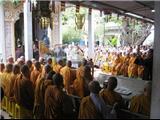 Tứ Ân Của Người Con Phật – Đền Ơn Cha Mẹ Rồi Yên Nghĩ Vĩnh Hằng