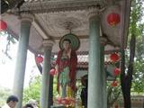 Phật Giáo Và Vấn Đề Hộ Quốc An Dân