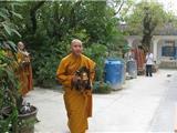 Đạo Phật Và Cuộc Đời