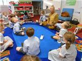 """Hoa Kỳ: Một Một Trường Trung Học Bị Khởi Kiện Vì Nhận Định """"Phật Giáo Là Ngu Xuẩn"""""""