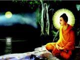 Ý Nghĩa Ngày Đức Phật Thành Đạo