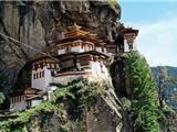 Vì Sao Bhutan Là Quốc Gia Tốt Nhất Để Thăm Viếng Năm 2020
