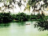 Chuyện Của Dòng Sông