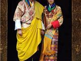 Quốc Gia Phật Giáo Bhutan Chấp Nhận Hôn Nhân Đồng Tính