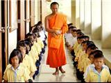Hoa Kỳ: Thắng Kiện Trường Trung Học Thiên Chúa Giáo Nhận Định