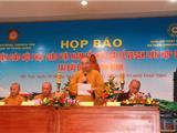 Đại Lễ Phật Đản Vesak Liên Hợp Quốc Sẽ Đón Khoảng 10.000 Đại Biểu