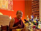 Malaysia: Khởi Động Chương Trình Dịch Kinh Tây Tạng Sang Tiếng Anh