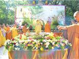 Hoa Kỳ: Đức Dalai Latma Nhận Giải Thưởng Templeton Trị Giá $1.7 Triệu USD