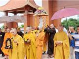 Khánh Thành Thiền Viện Trúc Lâm Phương Nam - Ngôi Chùa Rộng Nhất Miền Tây