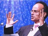 Nhà Truyền Giáo Ấn Độ Và Vụ Bê Bối Trẻ Em Mồ Côi Giả