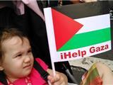 Đức Dalai Latma: Bạo Loạn Ở Gaza là Không Thể Chấp Nhận Được