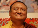 Nepal: Hàng Chục Ngàn Phật Tử Tham Dự Lễ Hỏa Táng Của Đức Pháp Vương Shamar Rinpoche
