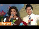 Video: Bông Hồng Tôn Kính Mẹ Cha - NSND Lệ Thủy - Dương Đình Trí