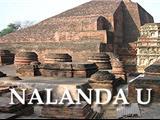 Trường Đại Học Phật Giáo Đầu Tiên Mở Cửa  Sau 800 Năm Bị Phá Hủy