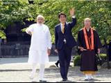Người Nhật Học Được Những Giá Trị Đạo Đức Thanh Khiết Nhờ Phật Giáo