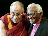 Nam Phi: Hội Nghị Thượng Đỉnh Giải Nobel Bị Hủy Bỏ Vì Không Cấp Visa Cho Đức Dalai Latma