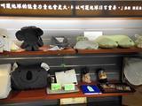 Phật Tử Đài Loan Tái Chế Chai Nhựa Phế Thải Thành Chăn, Mền Cứu Trợ Người Nghèo
