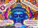 Miến Điện: Một Quán Rượu Bị Đóng Cửa Vì Xúc Phạm Đến Phật Giáo