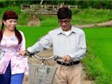 Video: Chúng Mình Cùng Ăn Chay - Nguyễn Đức - Mỹ Hạnh