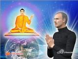 Phật Giáo Đã Thay Đổi Cuộc Đời Của Steve Jobs Và Công Nghệ Thế Giới Như Thế Nào?