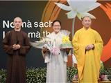 Video: Hoa Mặt Trời Kỳ 6 - Phật Tử Tạ Thị Ngọc Thảo
