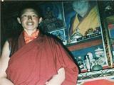 Một Sư Cô Tự Thiêu Để Phản Đối Chính Sách Của Trung Hoa Ở Tây Tạng
