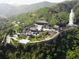 Hồng Kông: Khánh Thành Tu Viện Cao Cấp Trang Bị Kính Chống Đạn 193 Triệu Bảng Anh