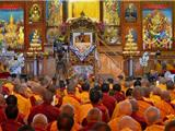 Đức Dalai Latma Kêu Gọi Phật Tử Không Theo Phật Giáo Chỉ Vì Niềm Tin