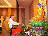 Thủ Tướng Lý Hiển Long: Phật Giáo Đặt Nền Tảng Về Lòng Khoang Dung Và Chấp Nhận Với Tôn Giáo Khác
