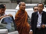 Thái Lan: Chiến Dịch Cải Cách Phật Giáo Thanh Lọc Các Nhà Sư Phạm Giới