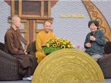 Video: Hoa Mặt Trời Kỳ 7 - Giáo Sư Sử Học Lê Văn Lan