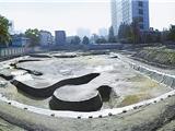 Phát Hiện Vườn Tượng Phật Cách Đây 1,200 Năm Ở Trung Hoa