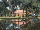 Hoa Kỳ: Triển Lãm Xá Lợi Phật Tại Chùa A Nan Ở Thành Phố Gainesville, Florida