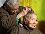 Chùa Ji Xiang - Viện Dưỡng Lão Của Người Già Bị Con Cái Bỏ Rơi Ở Trung Hoa