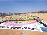 Nepal: Tổ Chức Chạy Marathon Tại Nơi Đức Phật Đản Sanh