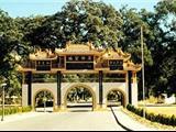 Video: Một Ngày Tu Ở Vạn Phật Thánh Thành - HT Tuyên Hóa