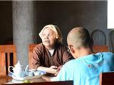 Sư Bà Đàm Thảo Tỉnh Thái Bình – Gieo Phật Tâm Giữa Vòng Vây Mê Tín