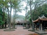 Về Chùa Côn Sơn Nhớ Anh Hùng Dân Tộc Nguyễn Trãi