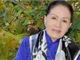 Cuộc Đời Và Sự Nghiệp Đầy Tình Người Của Sầu Nữ - Phật Tử Út Bạch Lan
